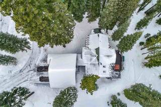 Listing Image 20 for 12425 Skislope Way, Truckee, CA 96161-6620