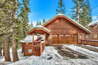 Listing Image 2 for 12425 Skislope Way, Truckee, CA 96161-6620