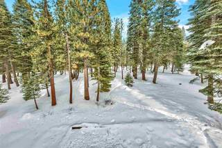 Listing Image 21 for 12425 Skislope Way, Truckee, CA 96161-6620
