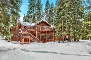 Listing Image 3 for 12425 Skislope Way, Truckee, CA 96161-6620