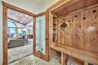 Listing Image 4 for 12425 Skislope Way, Truckee, CA 96161-6620