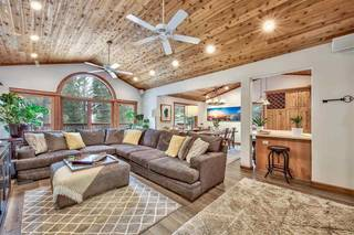 Listing Image 9 for 12425 Skislope Way, Truckee, CA 96161-6620
