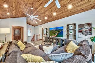Listing Image 10 for 12425 Skislope Way, Truckee, CA 96161-6620