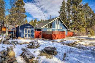Listing Image 15 for 11957 Highland Avenue, Truckee, CA 96161