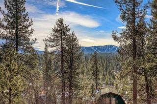 Listing Image 16 for 11957 Highland Avenue, Truckee, CA 96161