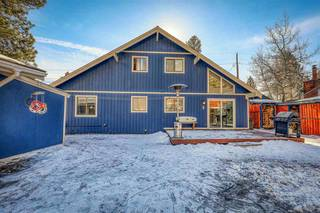 Listing Image 17 for 11957 Highland Avenue, Truckee, CA 96161