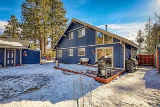 Listing Image 18 for 11957 Highland Avenue, Truckee, CA 96161