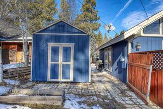 Listing Image 19 for 11957 Highland Avenue, Truckee, CA 96161