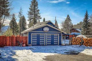 Listing Image 20 for 11957 Highland Avenue, Truckee, CA 96161