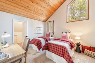 Listing Image 14 for 11862 Chateau Way, Truckee, CA 96161