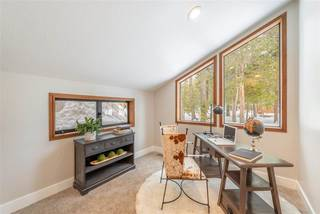 Listing Image 15 for 11862 Chateau Way, Truckee, CA 96161