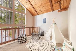Listing Image 19 for 11862 Chateau Way, Truckee, CA 96161
