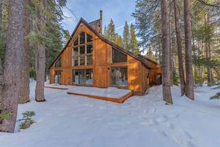 Listing Image 2 for 11862 Chateau Way, Truckee, CA 96161