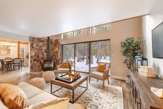Listing Image 5 for 11862 Chateau Way, Truckee, CA 96161