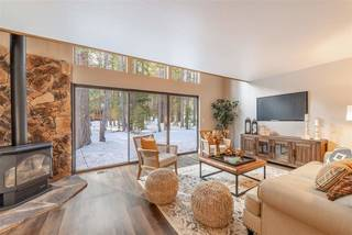 Listing Image 6 for 11862 Chateau Way, Truckee, CA 96161