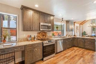 Listing Image 7 for 11862 Chateau Way, Truckee, CA 96161