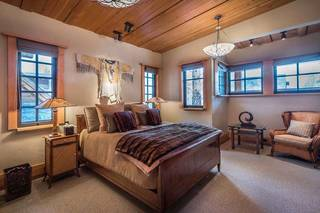 Listing Image 11 for 7695 Lahontan Drive, Truckee, CA 96161