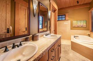 Listing Image 12 for 7695 Lahontan Drive, Truckee, CA 96161