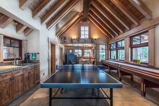 Listing Image 13 for 7695 Lahontan Drive, Truckee, CA 96161