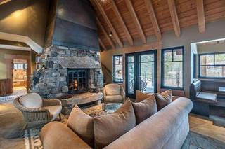 Listing Image 15 for 7695 Lahontan Drive, Truckee, CA 96161