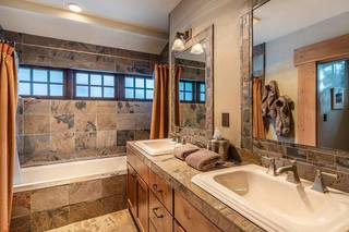 Listing Image 18 for 7695 Lahontan Drive, Truckee, CA 96161