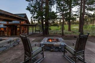 Listing Image 19 for 7695 Lahontan Drive, Truckee, CA 96161