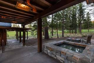 Listing Image 20 for 7695 Lahontan Drive, Truckee, CA 96161