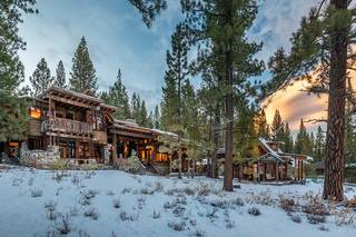 Listing Image 2 for 7695 Lahontan Drive, Truckee, CA 96161