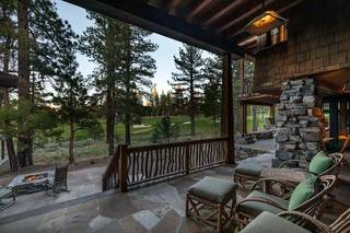 Listing Image 21 for 7695 Lahontan Drive, Truckee, CA 96161