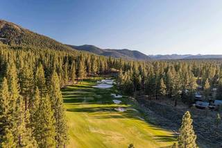 Listing Image 3 for 7695 Lahontan Drive, Truckee, CA 96161