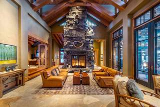 Listing Image 4 for 7695 Lahontan Drive, Truckee, CA 96161