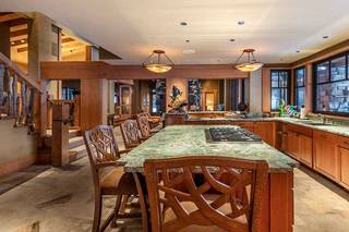 Listing Image 5 for 7695 Lahontan Drive, Truckee, CA 96161