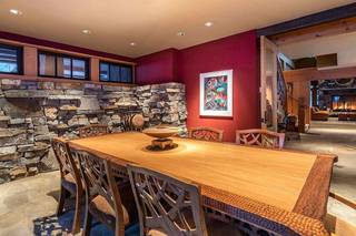 Listing Image 6 for 7695 Lahontan Drive, Truckee, CA 96161
