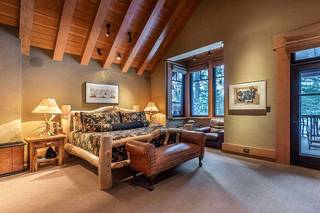 Listing Image 8 for 7695 Lahontan Drive, Truckee, CA 96161