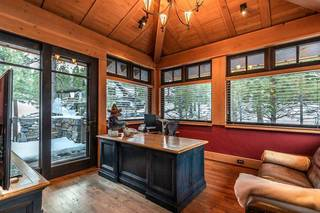 Listing Image 10 for 7695 Lahontan Drive, Truckee, CA 96161