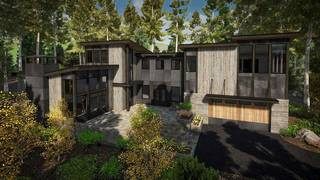 Listing Image 2 for 12766 Ski View Loop, Truckee, CA 96161