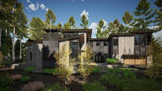 Listing Image 3 for 12766 Ski View Loop, Truckee, CA 96161