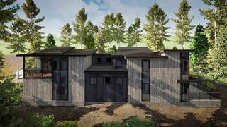 Listing Image 5 for 12766 Ski View Loop, Truckee, CA 96161