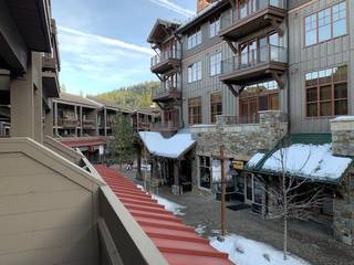 Listing Image 8 for 2000 North Village Drive, Truckee, CA 96161-9999