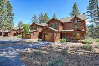 Listing Image 3 for 12585 Legacy Court, Truckee, CA 96161