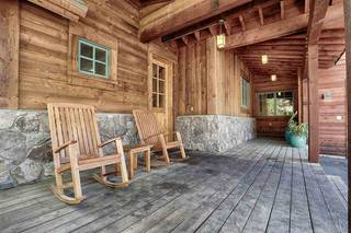 Listing Image 4 for 12585 Legacy Court, Truckee, CA 96161