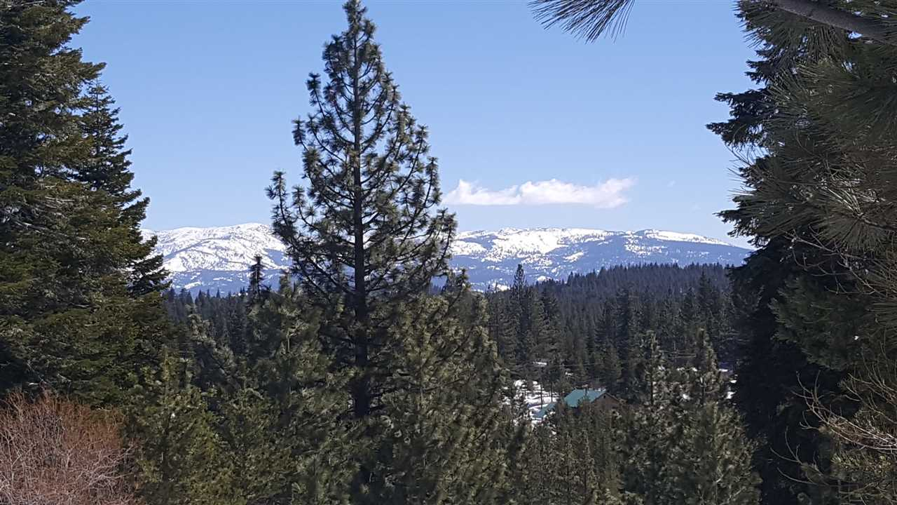 Image for 12463 Stockholm Way, Truckee, CA 96161
