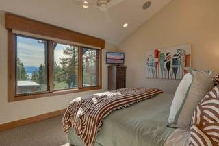 Listing Image 14 for 66 Trinity Court, Tahoe City, CA 96145