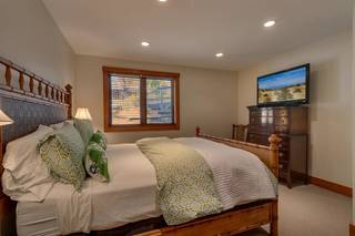 Listing Image 16 for 66 Trinity Court, Tahoe City, CA 96145