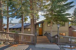 Listing Image 20 for 66 Trinity Court, Tahoe City, CA 96145