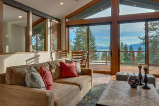 Listing Image 2 for 66 Trinity Court, Tahoe City, CA 96145