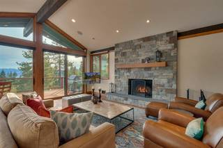 Listing Image 3 for 66 Trinity Court, Tahoe City, CA 96145