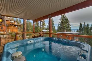 Listing Image 10 for 66 Trinity Court, Tahoe City, CA 96145