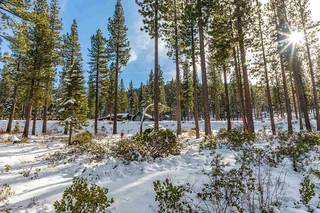 Listing Image 2 for 8243 Ehrman Drive, Truckee, CA 96161