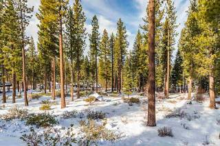 Listing Image 3 for 8243 Ehrman Drive, Truckee, CA 96161
